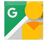 Street_View_logo